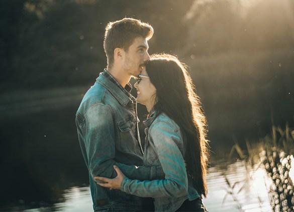love story, love after break up, best friend love story,