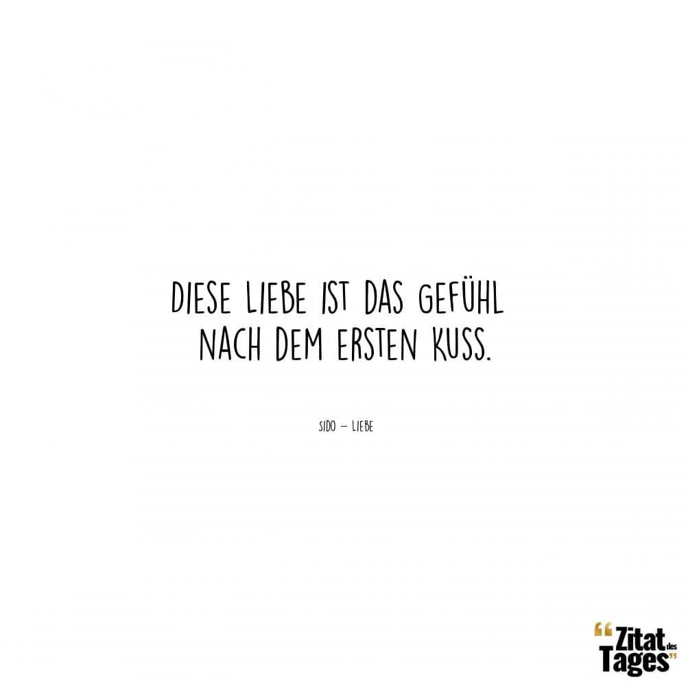 Zitate Kuss Zitat Goethe Kuss 2020 03 11