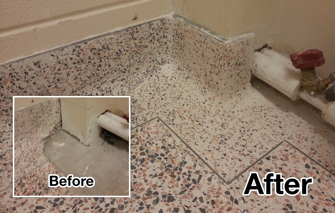 Image Result For How Much Does It Cost To Remove Tile Flooring