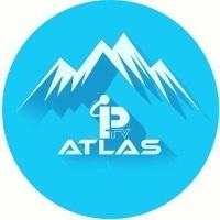abonnement-atlas-pro-ndsat-officiel-12-mois