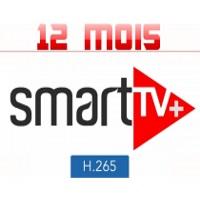 iptv-smart-plus-h265-12m