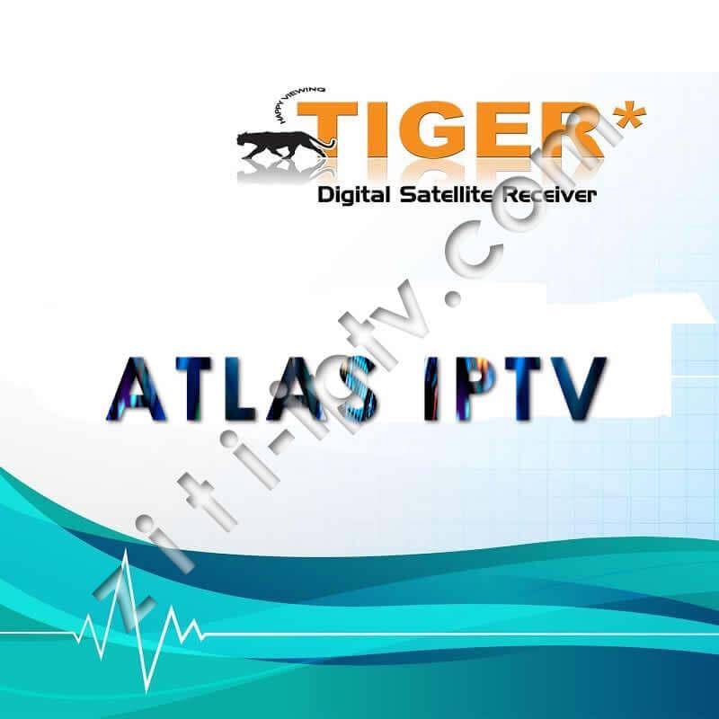 abonnement-atlas-premium-iptv-tiger