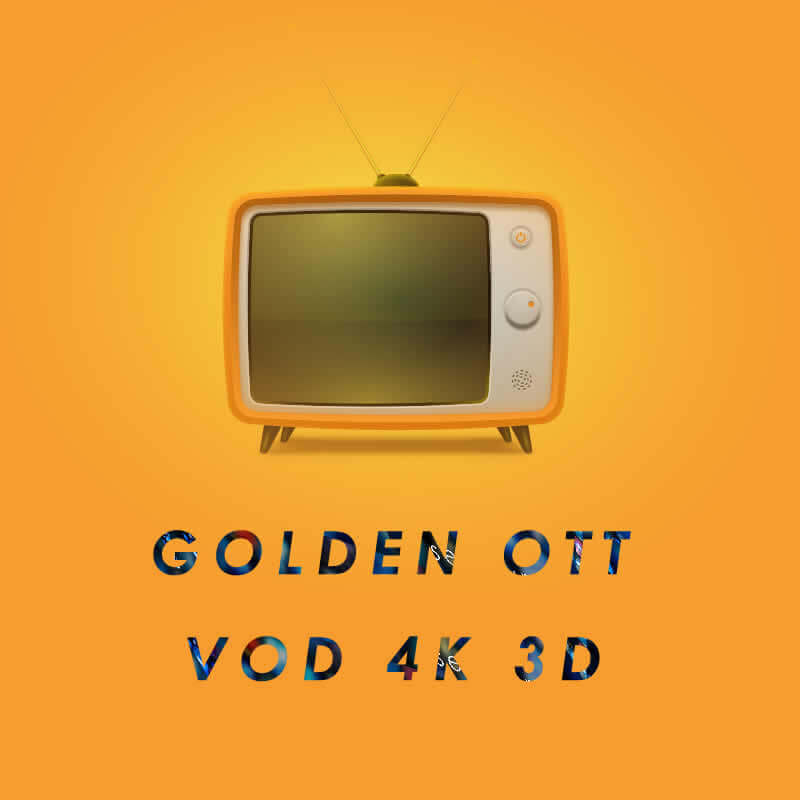 golden-ott-iptv-full-hd