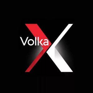 volka-tv-12-mois