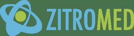 Zitromed
