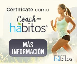 habitos banner