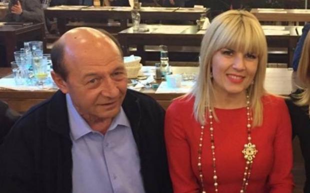 Imagini pentru Traian Basescu)photos