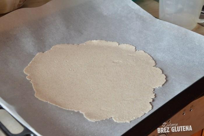 ajdovi mlinci fermentirani 5