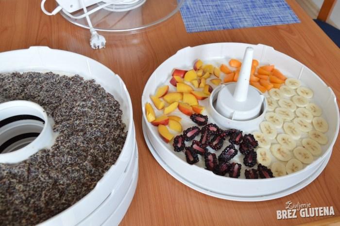 kvinojin fleks 3