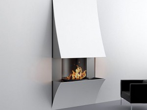 minimalist-interior-fireplace-furniture