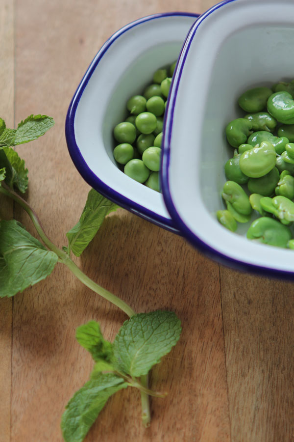 Ricotta-pea-bean-salad_Regula02