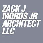 ZJMJR logo
