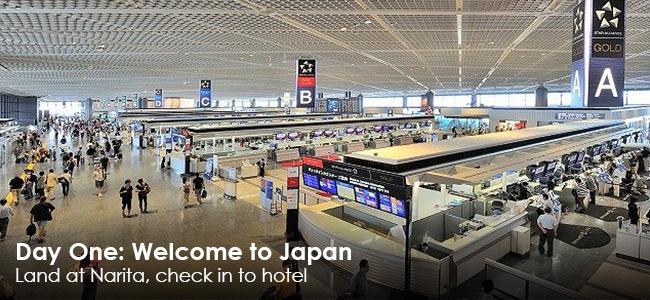 JapanTrip_Day01