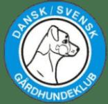 Medlem af Dansk/svensk Gårdhundeklub