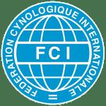 Følger FCI's internationale avlsstrategier