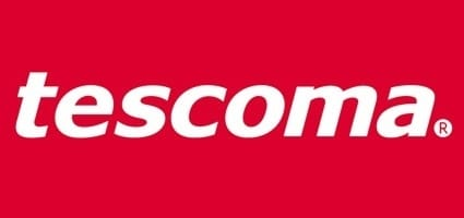 Zľavové kódy Tescoma
