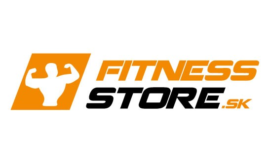 https://login.dognet.sk/accounts/default1/files/fitness-store.jpg logo