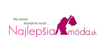 https://login.dognet.sk/accounts/default1/files/najlepsiamoda2.png logo