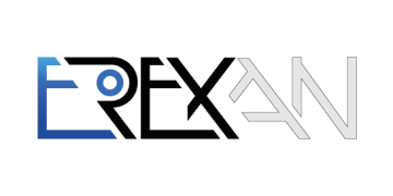 obchod Erexan.sk logo