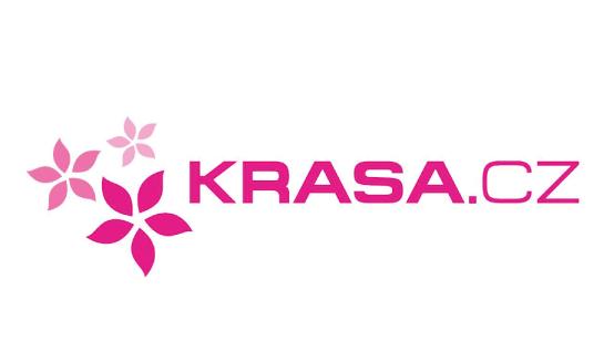 obchod Krasa.cz logo