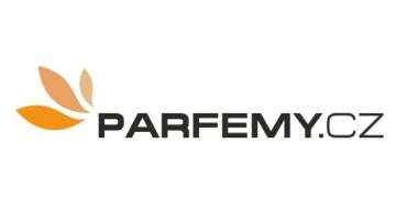 obchod Parfemy.cz logo