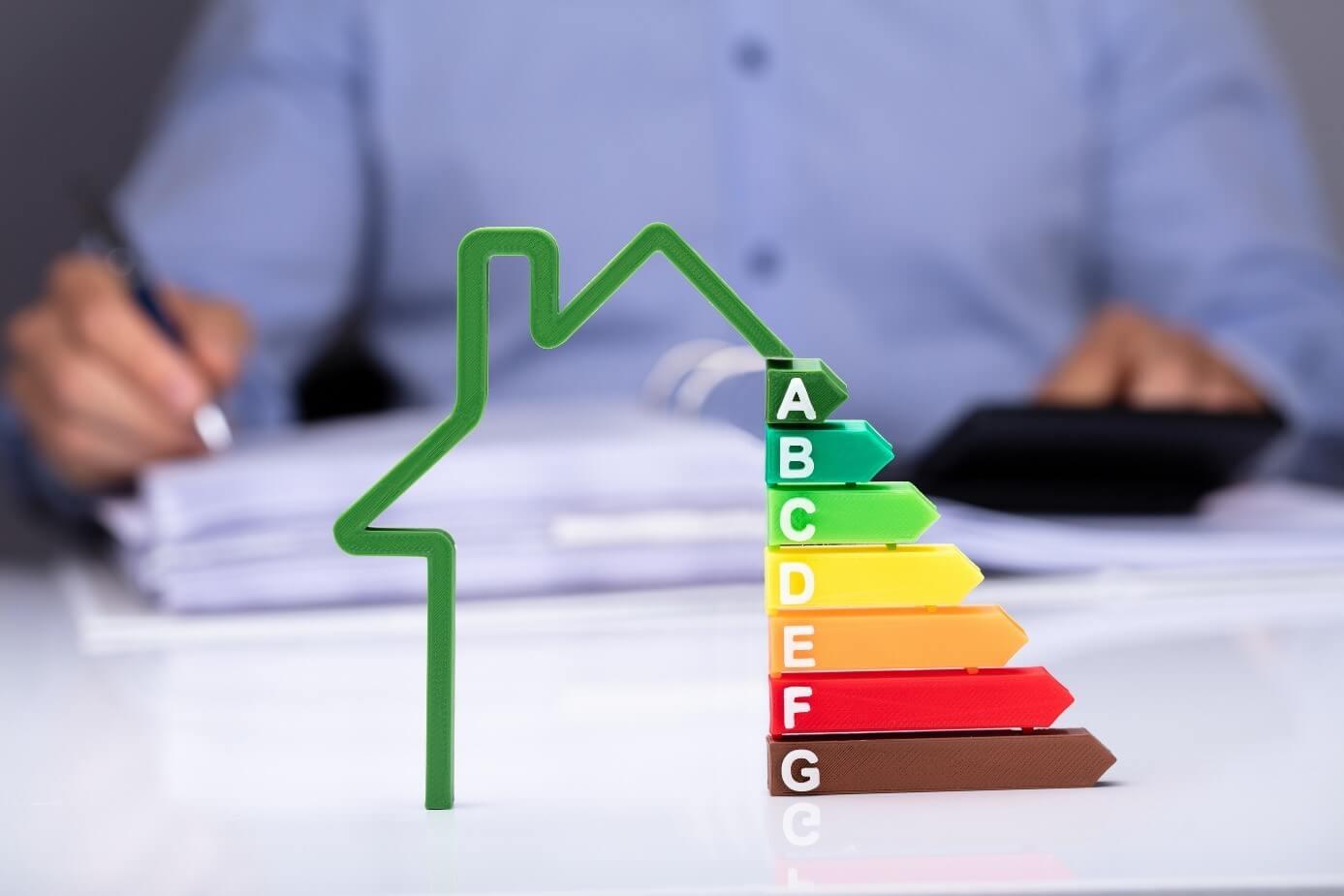 Ako ušetriť za energie? 3 tipy, ktoré vám pomôžu