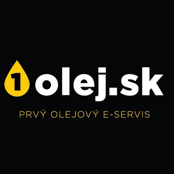 1olej logo