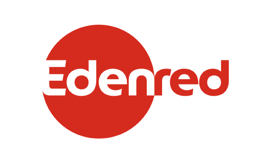 Edenred logo