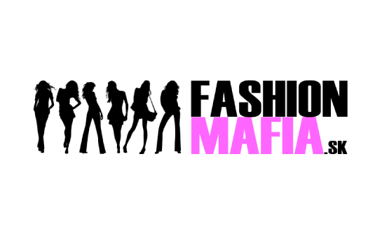 Fashionmafia logo