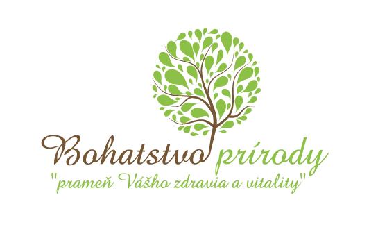 Bohatstvo-Prirody logo