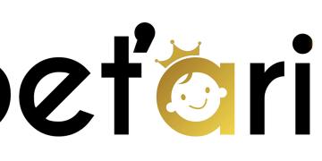 Betarik logo