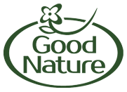 GoodNature logo