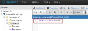 2017-01-22-003-pgAdmin4-PostgreSQL-Query-All-Columns-Actor