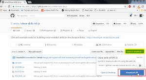2017-01-25-002-Alexa-Skills-Kit-JS-Git-Hub