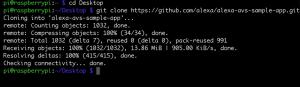 C-2017-02-23-012-Alexa-Raspberry-Pi-Sample-App-Setup