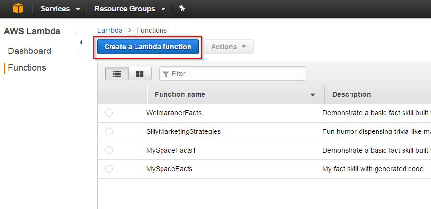 2017-03-27-001-Alexa-Quiz-Skill-Create-AWS-Lambda-Function