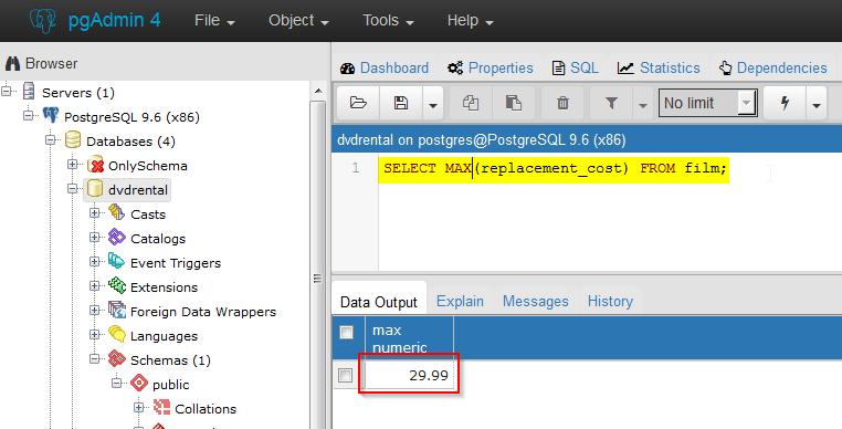 2017-04-17-003-MAX-Aggregate-PostgreSQL-Function