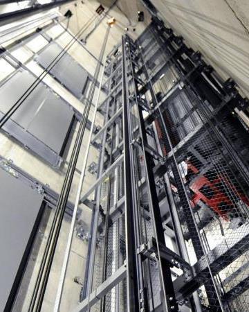 mechanical-lift-zlift-1 ΜΗΧΑΝΙΚΟΙ ΑΝΕΛΚΥΣΤΗΡΕΣ
