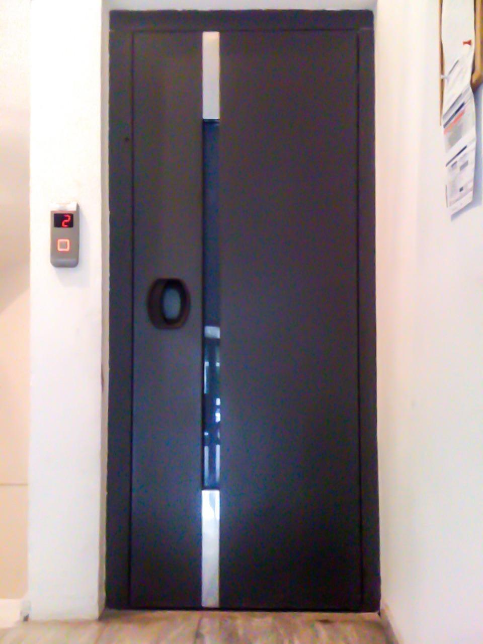 zlift-erga-lifts-11 Εγκατάσταση Ανελκυστήρα - Ρόδος