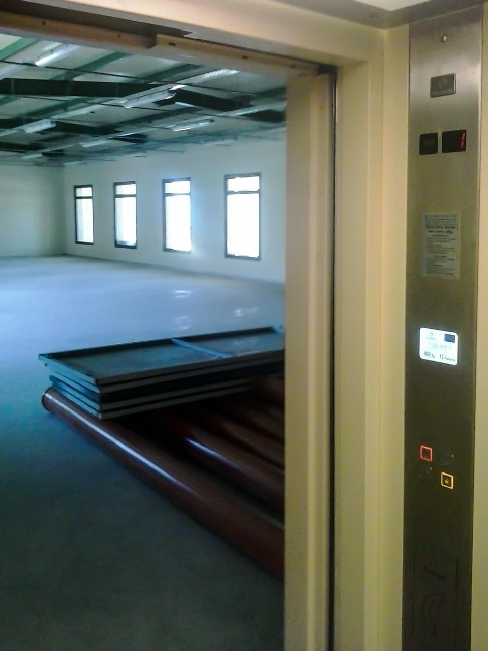 zlift-erga-lifts-19 Εγκατάσταση Ανελκυστήρα - Ρόδος