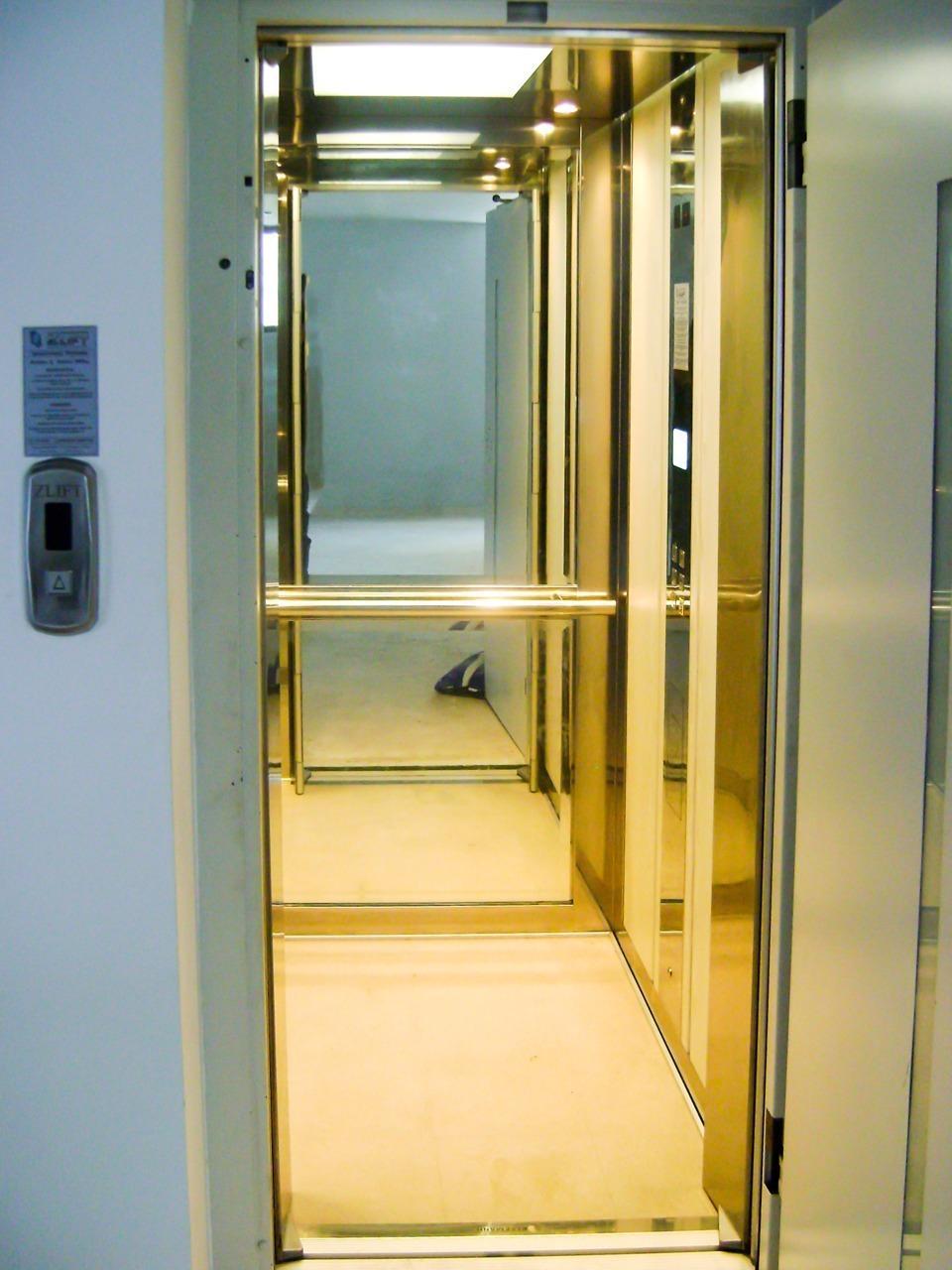zlift-erga-lifts-24 Εγκατάσταση Ανελκυστήρα - Ρόδος