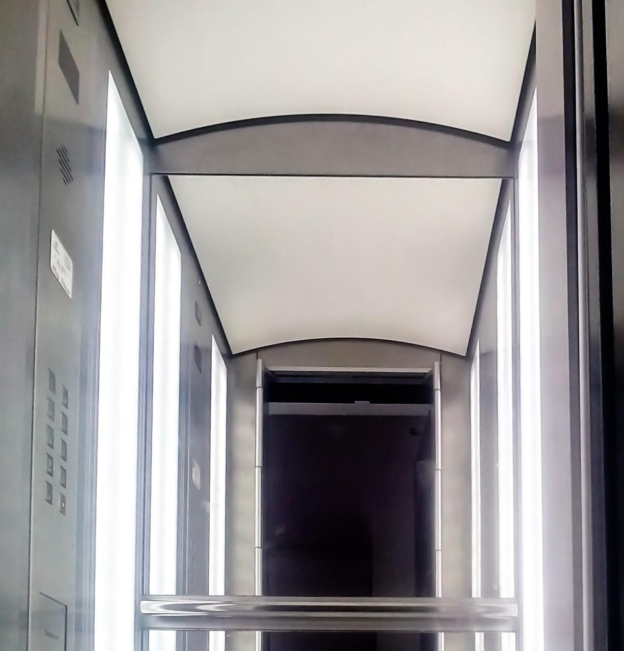 zlift-erga-lifts-31 Εγκατάσταση Ανελκυστήρα - Ρόδος