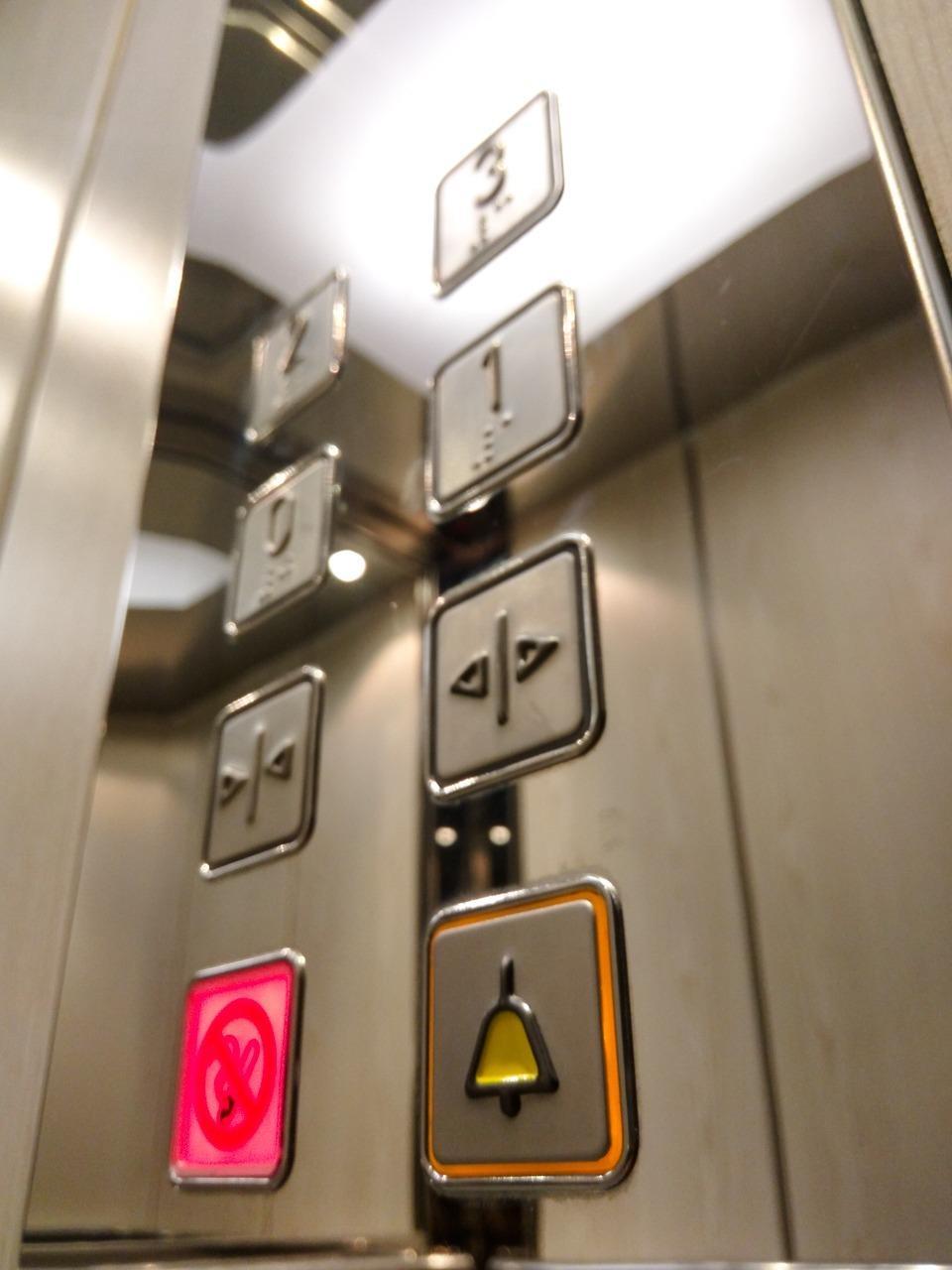 zlift-erga-lifts-36 Εγκατάσταση Ανελκυστήρα - Ρόδος