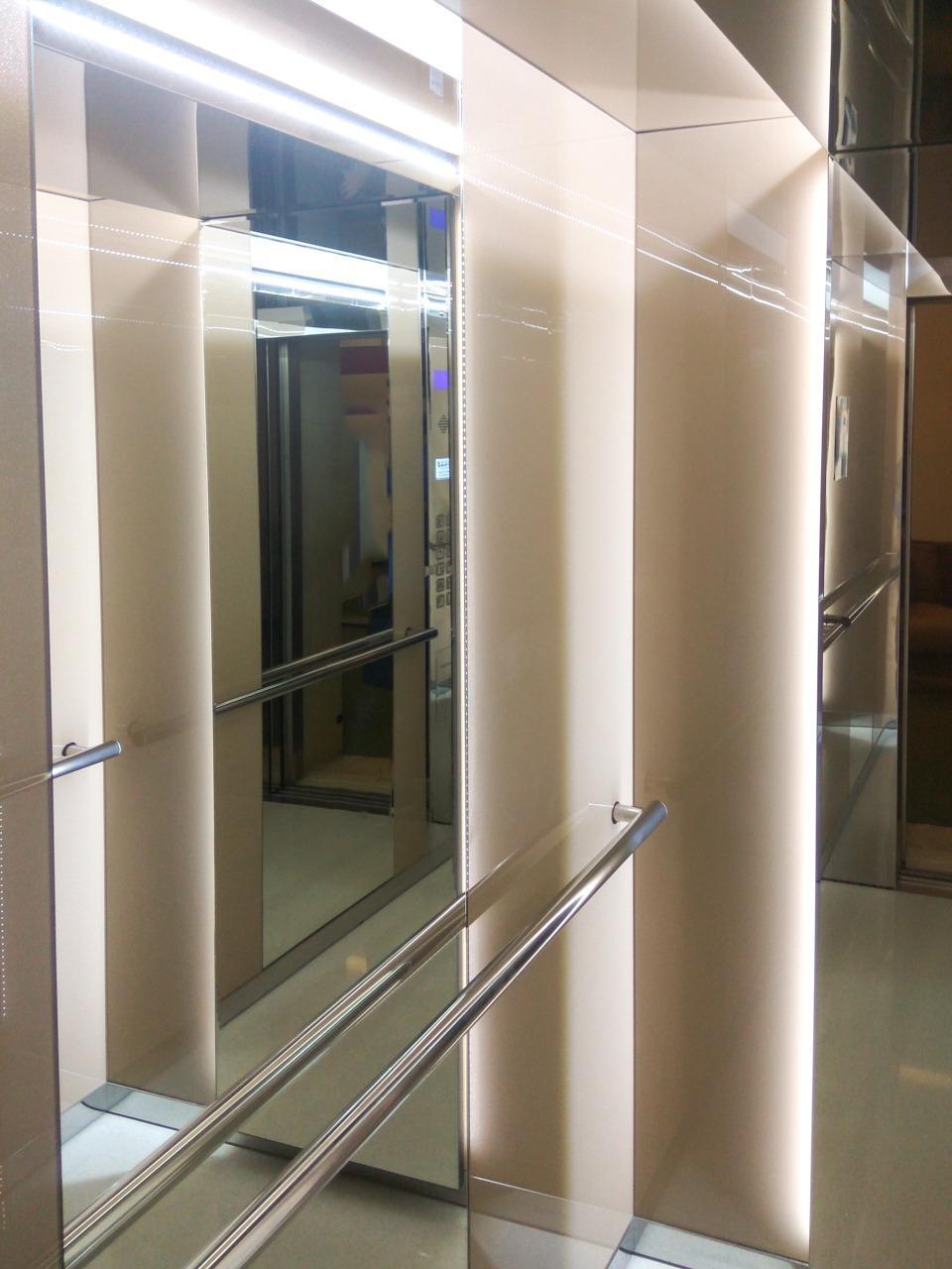 zlift-erga-lifts-48 Εγκατάσταση Ανελκυστήρα - Ρόδος