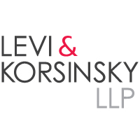 Levi & Korsinsky Announce ARA Lawsuit; ARA Class Action