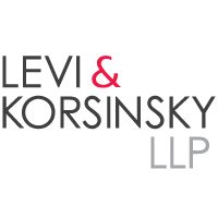 Levi & Korsinsky Announces Eagle Bancorp Class Action Investigation; EGBN Lawsuit