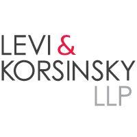 Levi & Korsinsky Announces Granite Construction Class Action Investigation; GVA Lawsuit