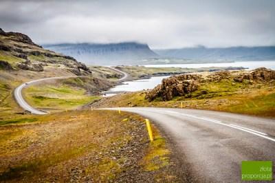 Mini kamperem dookoła Islandii - ceny i trasa podróży ...
