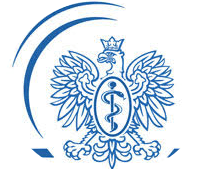 ZLP/PAMS-czlonek/member-Federacja Polonijnych Organizacji Medycznych/Federation of Polish Medical Organizations Abroad