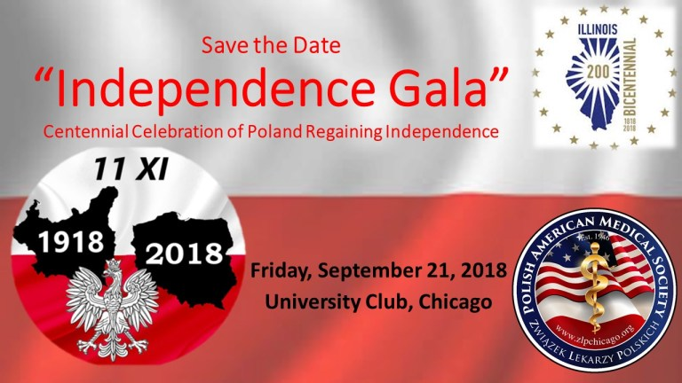 Save the Date-Gala